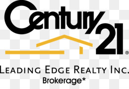 Century21 Leading Edge Realty Inc., Brokerage