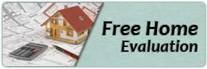 Free Home Evaluation, Ali Omar REALTOR